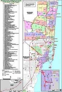 GIS Map Gallery