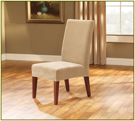 sure fit dining chair slipcovers uk back dining chair home design ideas
