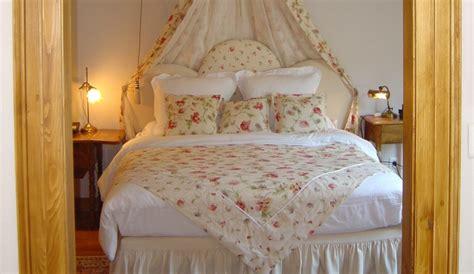 chambres d h es en alsace chambre d 39 hôtes le schaeferhof chambre sacha murbach
