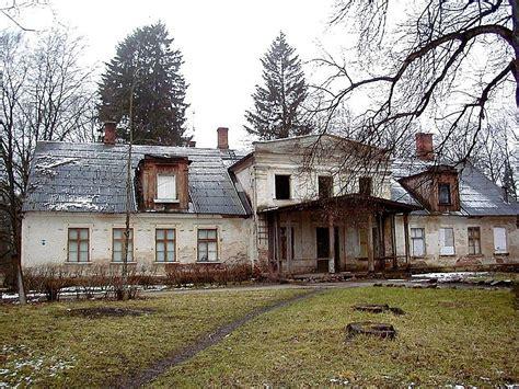 Attēls:Raudas muiža 2001-04-21.jpg — Vikipēdija