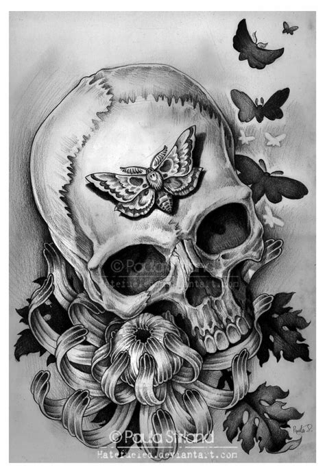 549 best coloring pages images on Pinterest | Chicano art, Coloring books and Mandalas