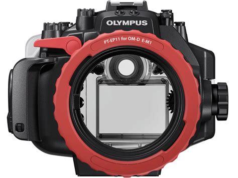 価格.com - PT-EP11 防水プロテクター の製品画像