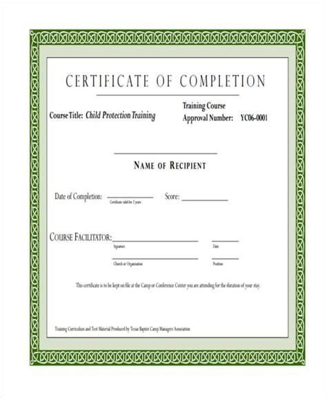 certificate templates    premium templates