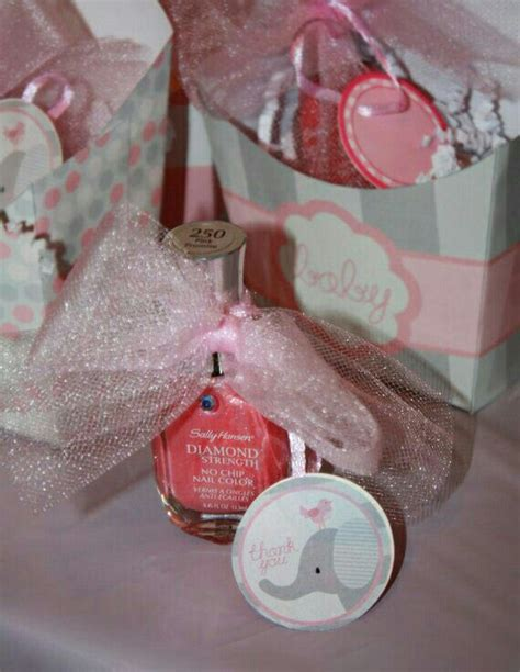 Baby Shower Giraffe Ideas by 1000 Images About Me Gusta Ideas Para Baby Shower On