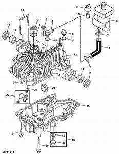 Lx277 Parts Diagram  Lx277  Free Engine Image For User