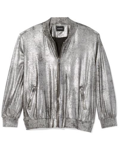 plus size jackets for crisp fall evenings dia co