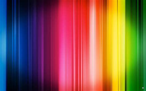 color wallpapers  mobile gsfdcycom