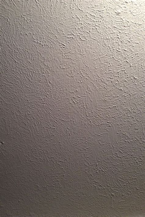 diy  spend    texture  ceiling cheaply