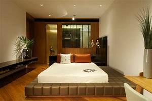 Chambre Ambiance Zen : ambiance zen chambre excellent chambre parentale ambiance ~ Zukunftsfamilie.com Idées de Décoration
