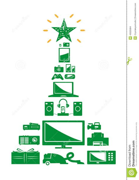 Christmas Tree Electronics Vector Isolated On White Stock. Cna Online Certification Condo Rental Vail Co. Storage Insurance Rates Hair Salon Costa Mesa. B S In Healthcare Management. National Travel Insurance Wire Security Cages. Chrysler 300c Heritage Edition. Best Trouble Ticket Software. Vonage For Business Reviews Nj Tax Attorney. Accounting Programs Rankings Aig Term Life