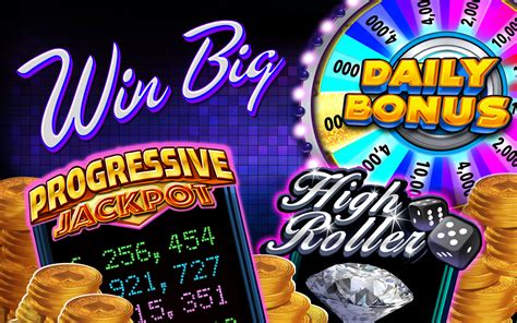 Bombay Slot Machine Big Wins Casino - Nova Golden Visa Casino