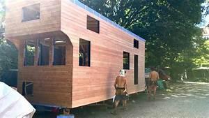 Tiny House Bauen : tiny house bauen interieur tiny house bauen lassen schweiz tiny house bauen ~ Markanthonyermac.com Haus und Dekorationen
