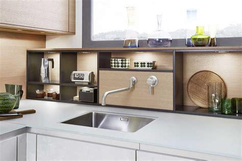 cuisine leicht trois nouvelles cuisines leicht à découvrir inspiration
