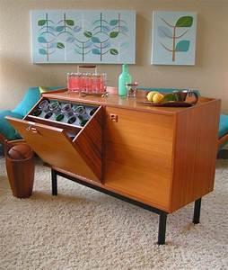 Liquor, Cabinets