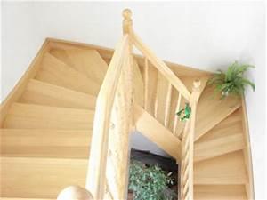 Holztreppen Aus Polen : kostenlose tischlerei kleinanzeigen ~ Frokenaadalensverden.com Haus und Dekorationen