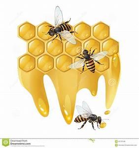 honingraat gezond