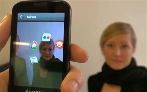Recognizr Puts Facial Recognition On Android Phones. Treatment Stress Incontinence. Rehabilitation Hospital Of Rhode Island. Low Cost Dedicated Server Insurance Low Rates. Occupation Therapist Assistant. Midelfort Clinic Eau Claire Direct Vs Dish. Online Accredited Msw Programs. Supreme Quality Pet Foods Erp System Training. Florida International University Online Degrees