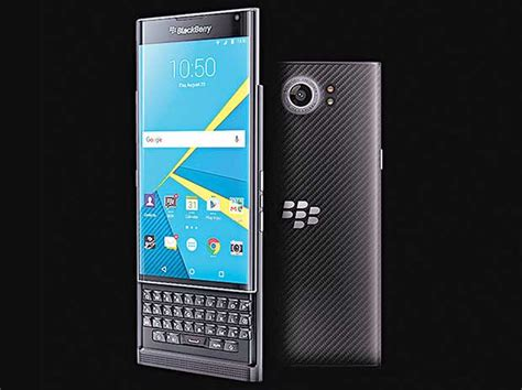 blackberry partners hcl info for enterprise solutions business standard news
