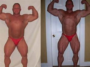 Can I Have A Cheat Day On Keto Diet Bodybuilding
