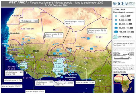 bureau des nations unies pour la coordination des affaires humanitaires bureau des nations unies pour la coordination des affaires