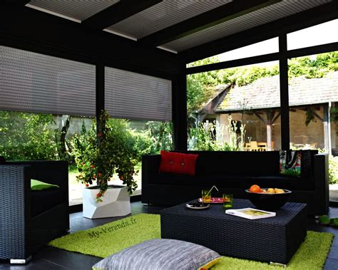 la veranda isolation de la v 233 randa ce qu il faut savoir pour bien