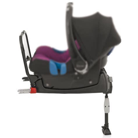 fixation siege auto isofix römer baby safe isofix base de fixation isofix pour sièges auto baby safe plus ii et baby safe