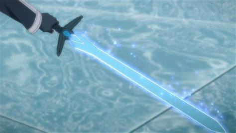 [spoilers] Sword Art Online Ii
