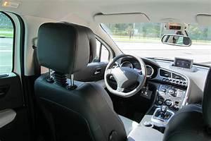 Peugeot Hybride Prix : interieur peugeot 3008 hybride diesel ~ Gottalentnigeria.com Avis de Voitures