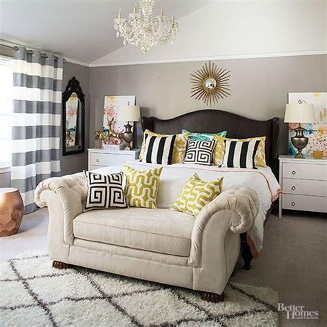 diy home mixes patterns   pro