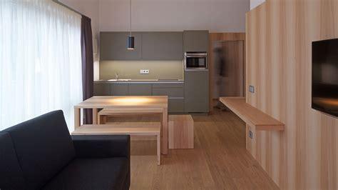 Appartamento A Ortisei by Appartamenti Residence Larciun 235 I Ortisei In Val