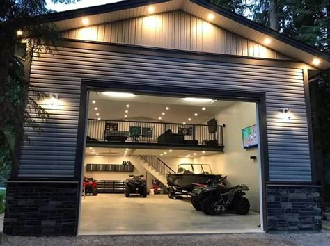 image result  perfect  storage pole barns