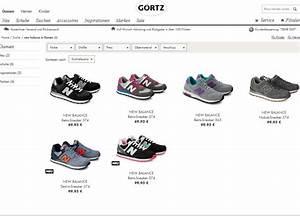 Bestellungen Auf Rechnung : wo new balance auf rechnung online kaufen bestellen ~ Themetempest.com Abrechnung