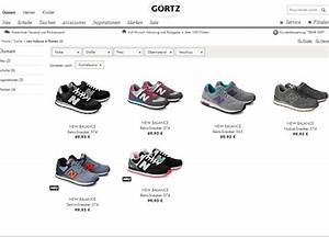 New Balance Auf Rechnung Bestellen : wo new balance auf rechnung online kaufen bestellen ~ Themetempest.com Abrechnung