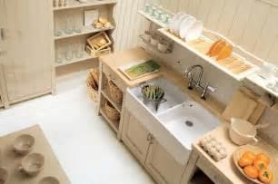 modern country kitchen design ideas modern country kitchen interior design ideas