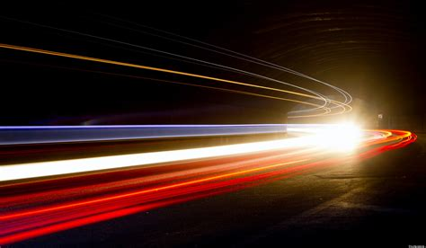 speed highway background wallpapers  baltana
