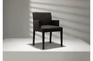 schlafzimmer musterring esszimmer stühle leder bnbnews co