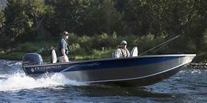 Advantage Outboard Tiller Specs