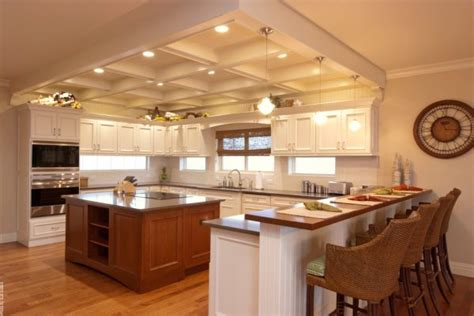 kitchen designers york kitchen decorating and designs by ami designs huntington 1481