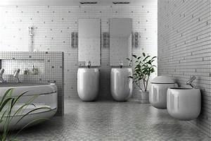 Bad Mosaik Bilder :  ~ Sanjose-hotels-ca.com Haus und Dekorationen