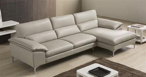 canapé d angle canapé cuir apollo avec méridienne plusieurs coloris au