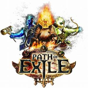 Path Of Exile Forum : la grande guida di path of exile inforge forum ~ Medecine-chirurgie-esthetiques.com Avis de Voitures