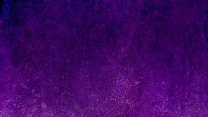Purple Texture Background Shade Spots 1080p Ultrawide