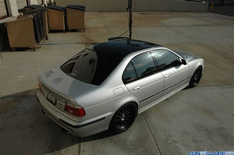 Silver Car-black Roof