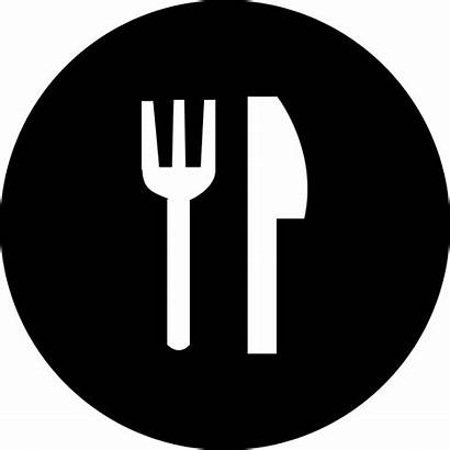 Gourmet Icon Svg Onlinewebfonts