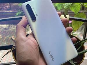 Video  Realme X3 Superzoom Review  Does It Have Better