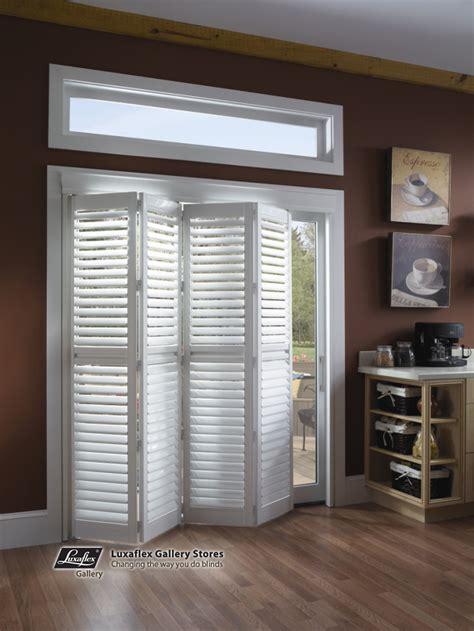 plantation blinds shutters fuller decor