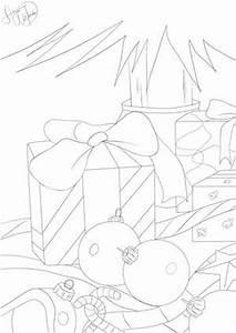 Weihnachtsgeschenke Zum Ausmalen : ausmalbilder zu weihnachten kostenlose malvorlagen f r ~ Watch28wear.com Haus und Dekorationen