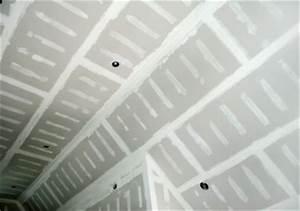 Alternative Zu Rigipsplatten : dachausbau mit rigips anleitung in 3 schritten ~ Markanthonyermac.com Haus und Dekorationen