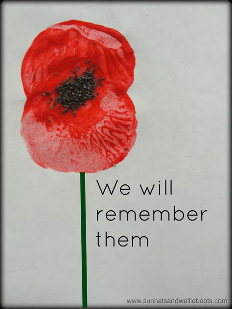 images poppies remembrance sun hats wellie boots remembrance poppy prints