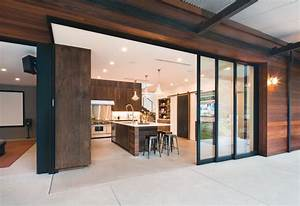 How Secure Are Sliding Glass Doors